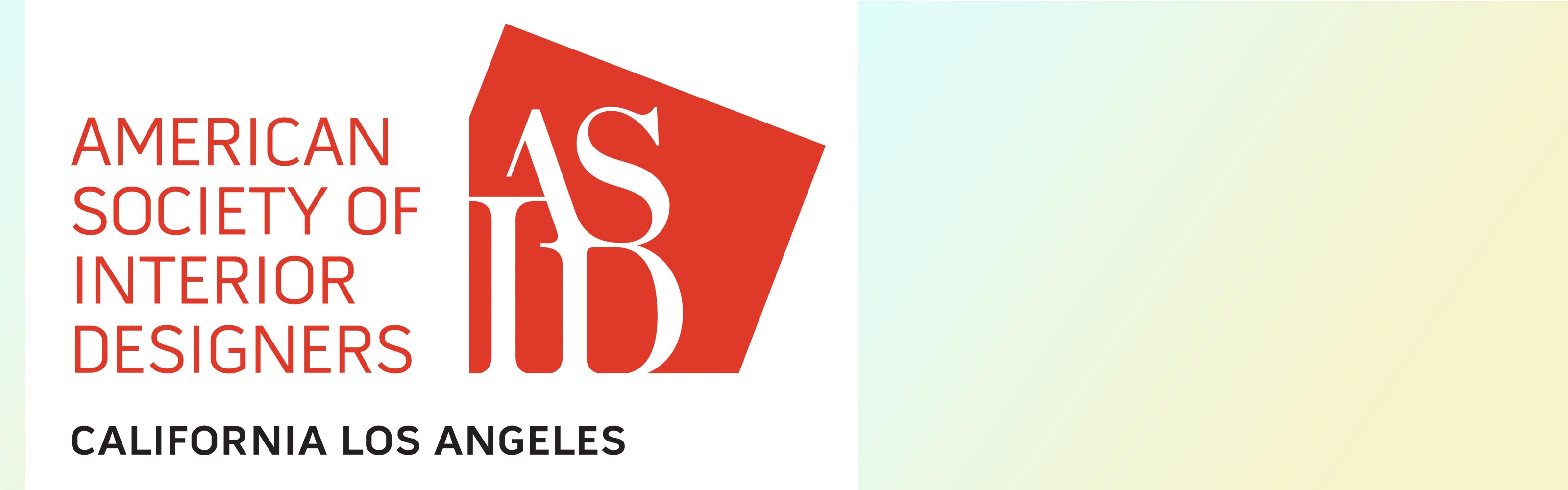 ASID/Los Angeles - Pacific Design Center
