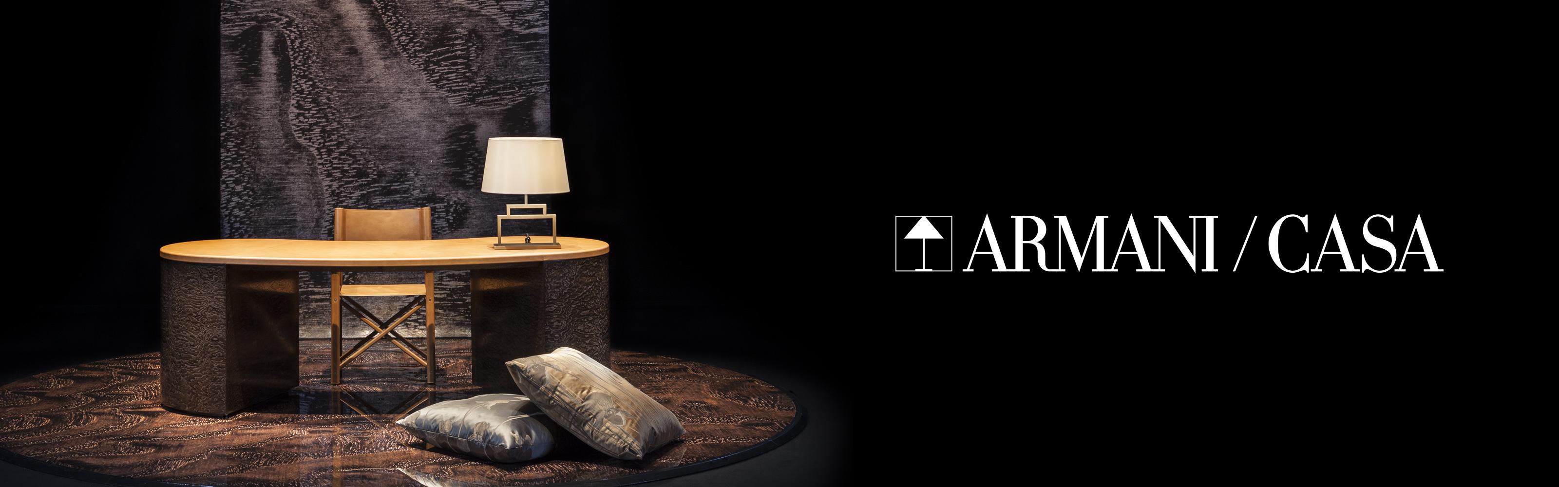 Armanicasa on Armani Casa Design Interior