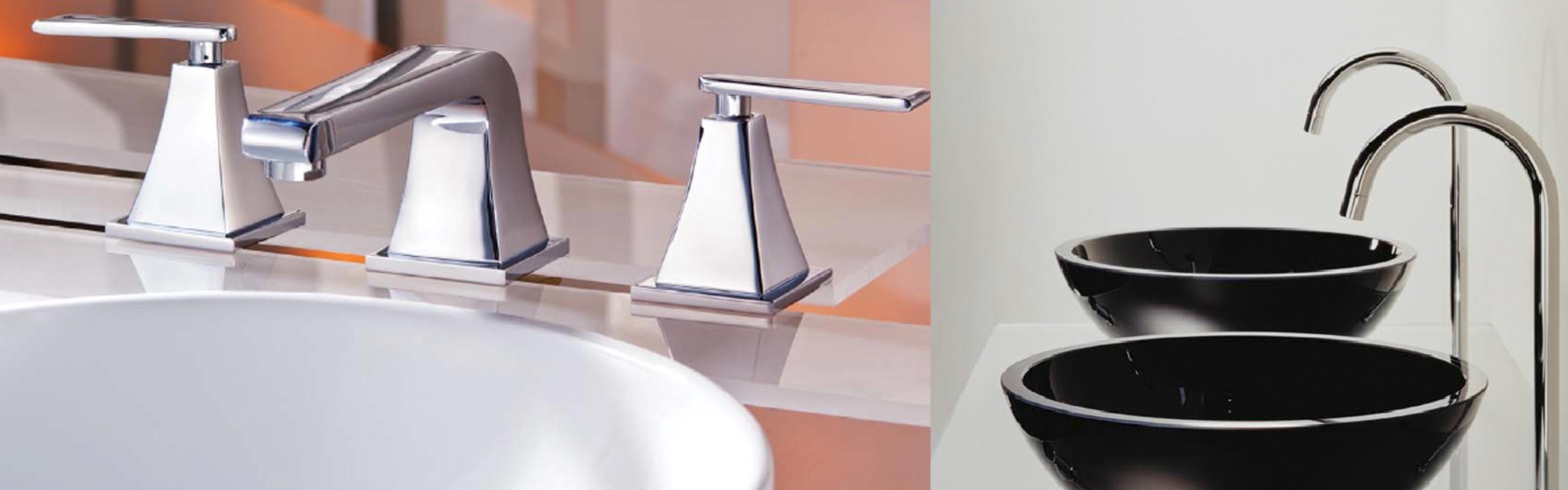 Fresh Bathroom Fixture Images