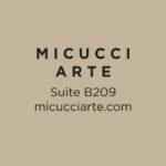 Miucci