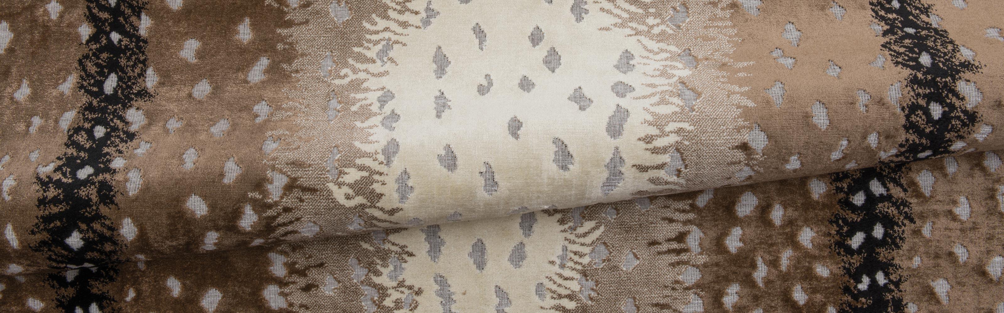 ... Stark Fabric Wallcovering Furniture ...