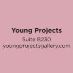 Young Proj
