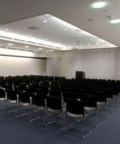 conferenceCenter