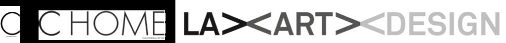C Mag Logos