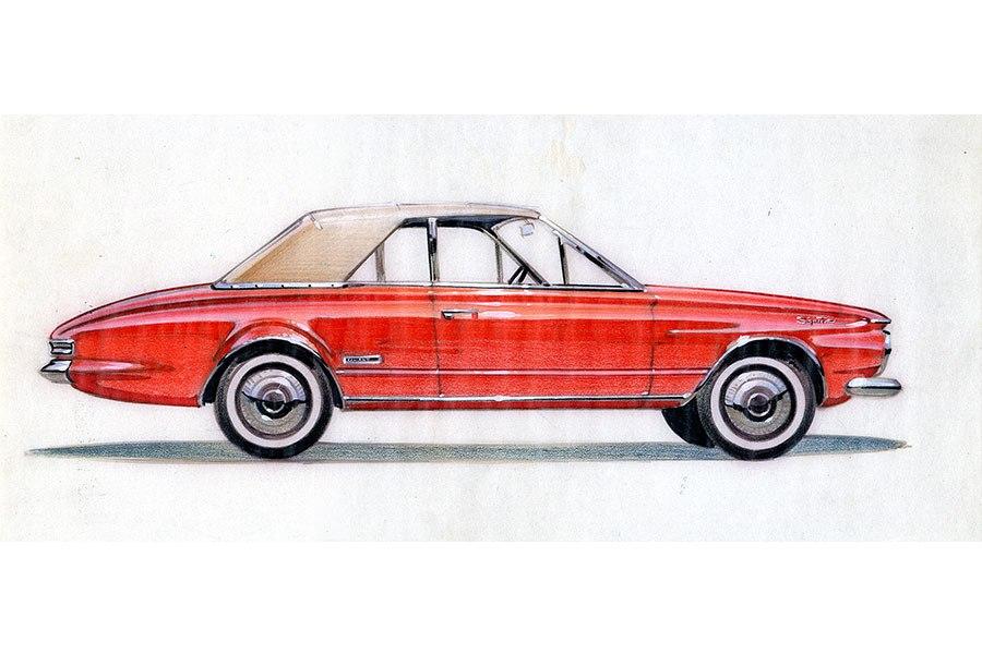 item0.rendition.slideshowHorizontal.american-automotive-designs-los-angeles-01