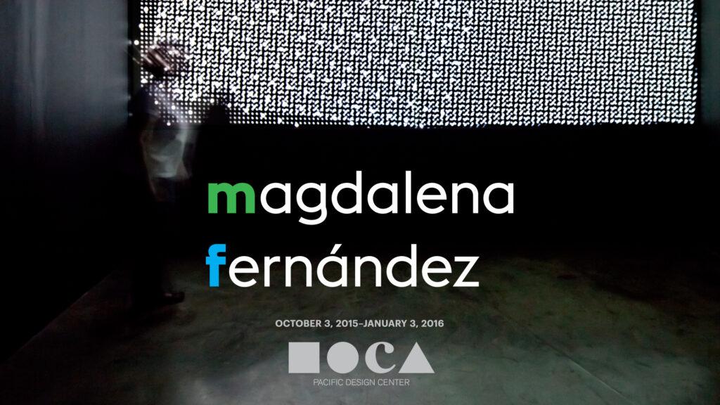 2015_0929_PDC_videowall_Magdalena