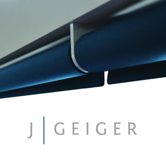 About leasing concierge designlab go design go