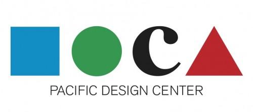 MOCA_Logo_PDC_CMYK[2][3]
