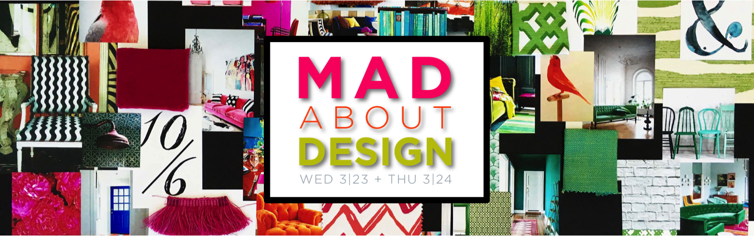 Mad About Design Banner2 copy