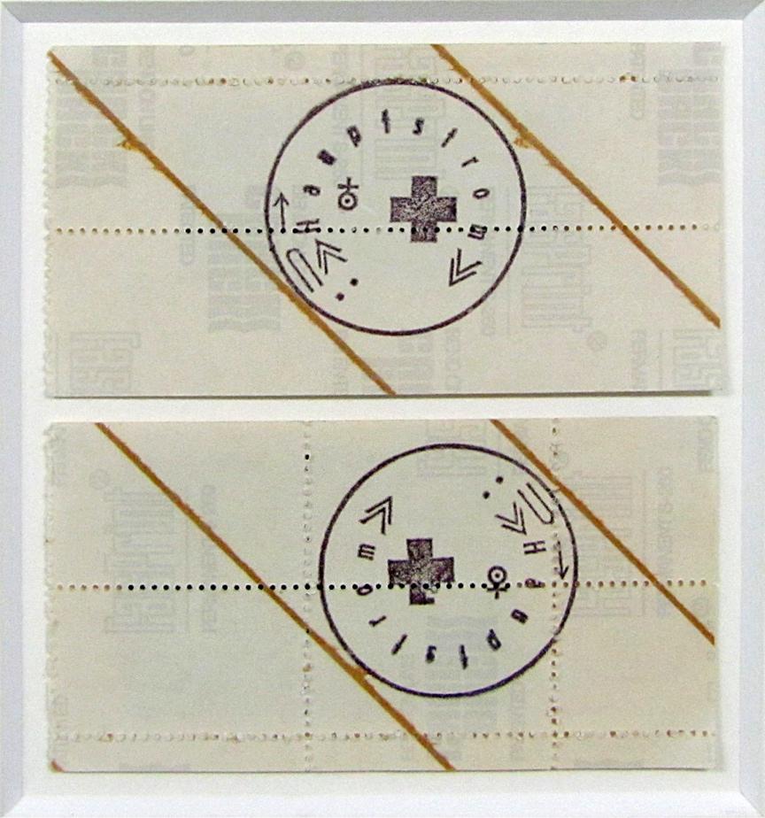 beuys_doppelobjekt_1968_328682_l