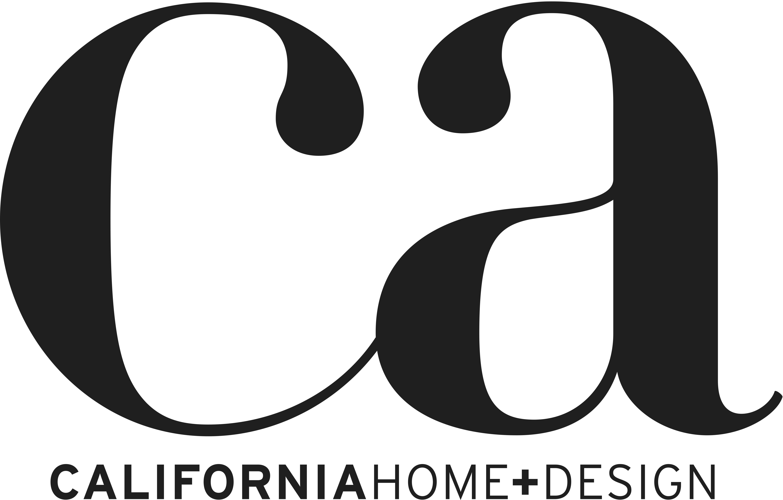 Keynote Pacific Design Center